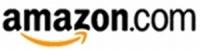 amazon_logo200.jpg
