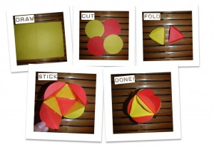 ball-good-luck-paper-lantern-craft