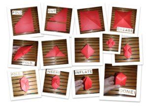 origami-paper-lantern-craft